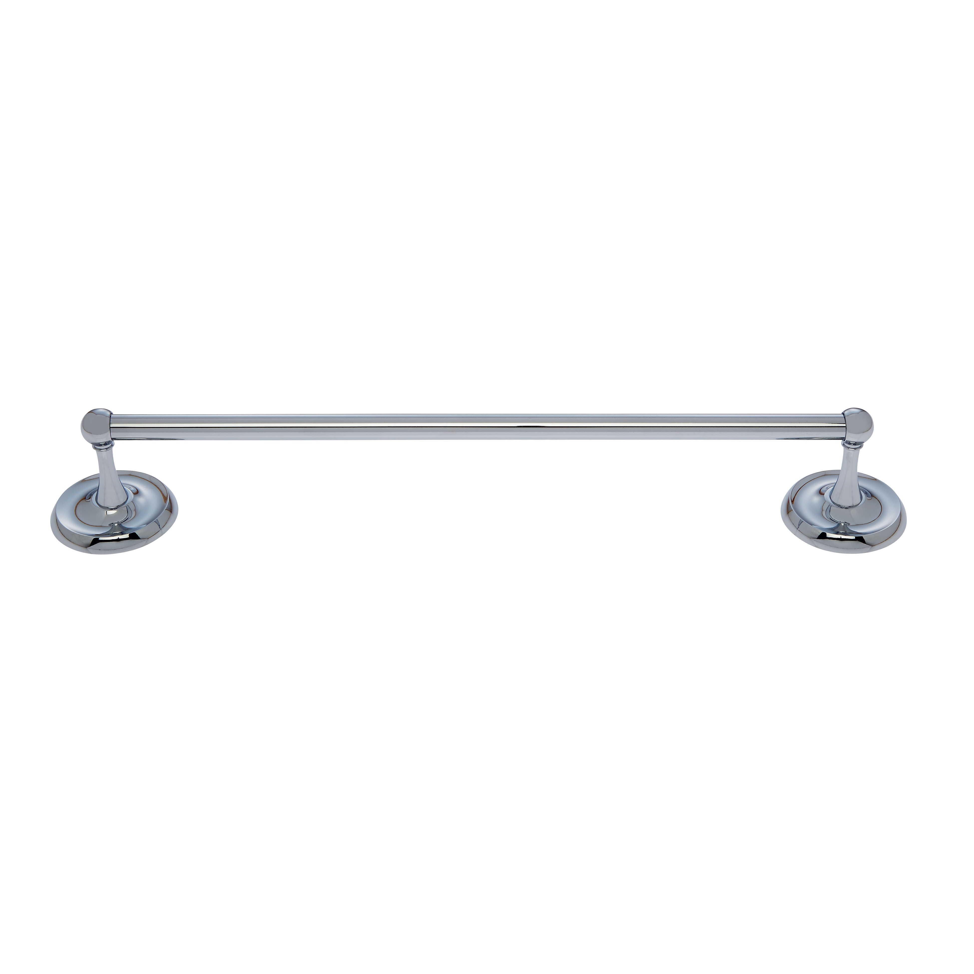 kitchen cabinets with hardware pictures 24 quot paramount towel bar set jvj hardware 21424